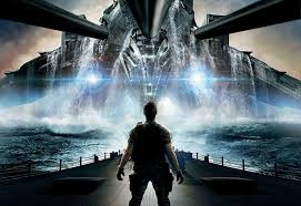 Amazon.com: Watch Battleship