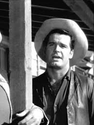 Maverick : Trail West to Fury (1958) - Alan Crosland, Alan ...