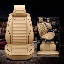 car seat cover for hyundai tucson 2017
