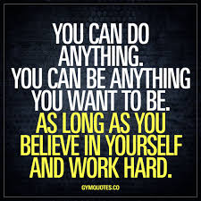 related image believe in yourself quotes fitness inspiration