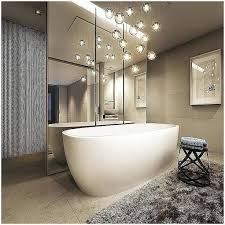 bathroom vanity lights lighting