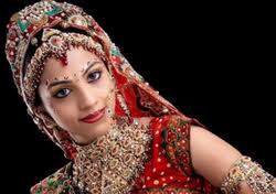bridal makeup services in kanpur