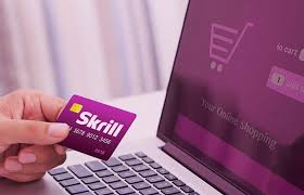 how to open a full verify skrill account Step-by-Step Registration Process