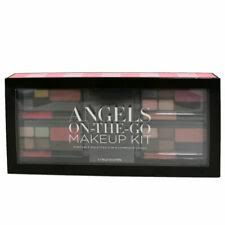 victoria s secret makeup sets and kits