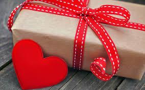 صورة معبرة عن هدية اجمل باقات زهور وهدايا للمحبين اروع روعه
