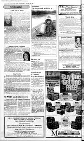 Phillips County News January 10, 2001: Page 6
