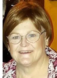 Vicki Young 1957 - 2016 - Obituary