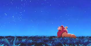 the most important quotes from the lion king according to you