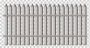 Fence Chain Link Fencing Png Clipart Behr Chain Link Fencing Clipart Clip Art Fence Free Png