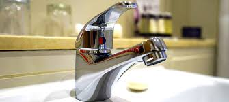 Reliable Plumbers For All Your Plumbing Needs In Columbus Ohio ...