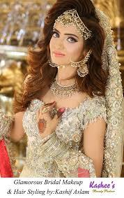 artist bridal makeup mehandi arts
