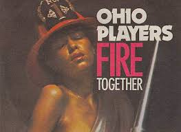 Fire': The Ohio Players Ignite Both Soul And Pop Scenes | uDiscover