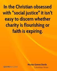 nicolas gomez davila faith quotes quotehd