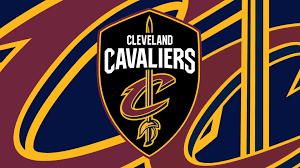 cleveland cavaliers wallpapers top