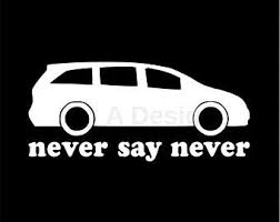 Bandaid Decal Bandage Decal For Dents On Cars Funny Decal Etsy