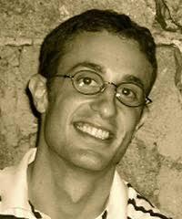 Adam Marcus | Institute for Advanced Study