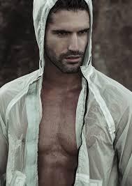 Pedro Smith | Wilhelmina
