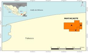 Image result for mayacaste