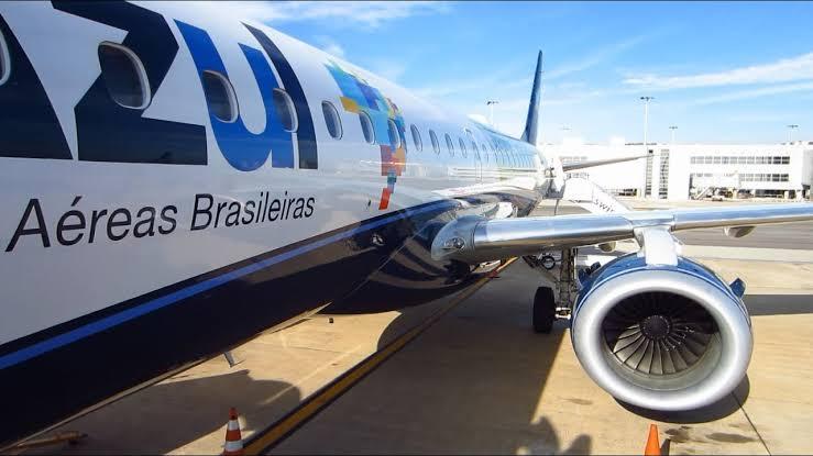 """Resultado de imagen para Azuil Aeropouerto Rosario"""""""