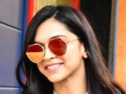 Newswrap, October 27: NCB summons Deepika Padukone's manager again, Kangana  Ranaut slams Karan Johar   PINKVILLA