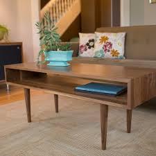 top 10 modern coffee tables design