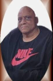 WILLIE KING— | Obituaries | unionspringsherald.com