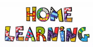 Wroughton Primary Federation :: Home Learning