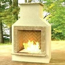 indoor wood burning fireplace kits