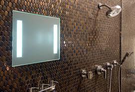 top 5 best fogless shower mirror 2018