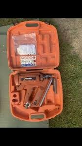 fix nails 50mm 63mm 75mm 90mm galv