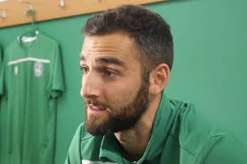 Adam Jackson exits Easter Road, seals Lincoln City switch | Hibs news