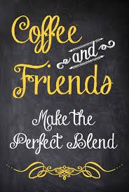 coffee bar in coffee quotes coffee love i love coffee