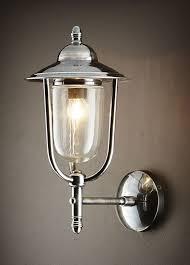 pier 1 light wall lamp antique silver