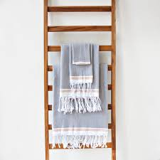 how to pick the best sheets and towels