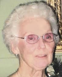 S.B.Ernestine McDonald-King | Obituary | Bangor Daily News