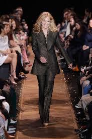 Supermodel Patti Hansen Just Had an Ageless Beauty Moment at ...