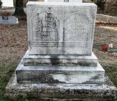 Julia Myra Lewers Murphy (1849-1933) - Find A Grave Memorial
