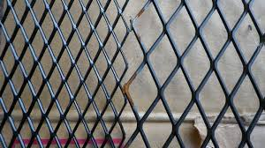Difference That Separates Welded Wire Mesh And Chain Link Fence By Dasco Nigeria Medium