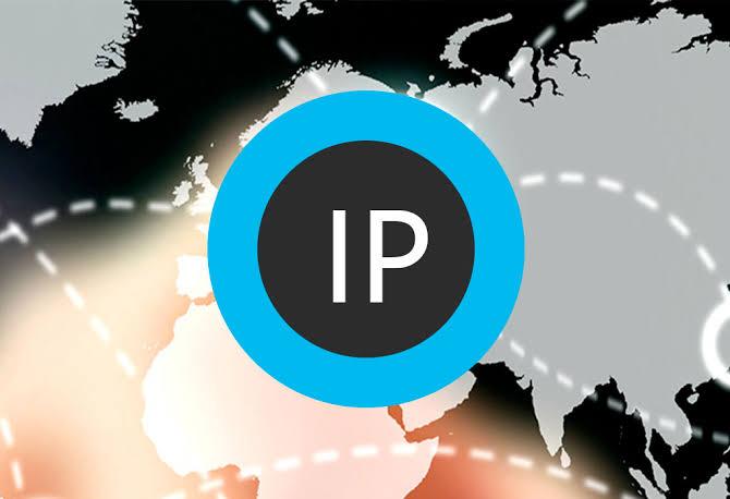 "Image result for IP Locator logo"""