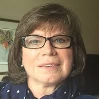 Hilda Johnson - Account Manager for Canadian Public Sector ...