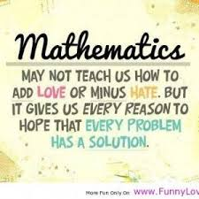 math teacher quotes funny image quotes at hippoquotes com math