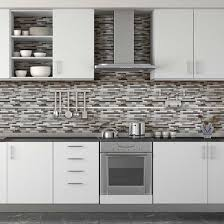 kitchen backsplash ideas in fairfield iowa