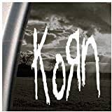 Amazon Com Korn Band Vynil Car Sticker Decal Select Size Arts Crafts Sewing