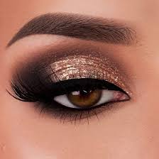 eye makeup ideas make your eyes pop