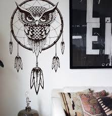 Top 10 Dream Catcher Vinyl Decal Sticker Ideas And Get Free Shipping 6hm67m67