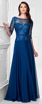 Montage Style #117901 | Mother of the bride gown, Bridal dresses, Mother of  the bride dresses