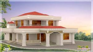 house design image gallery hd