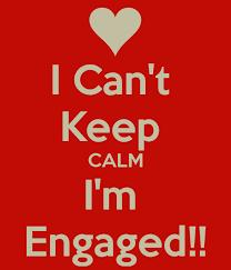 all latest status quotes engagement status quotes