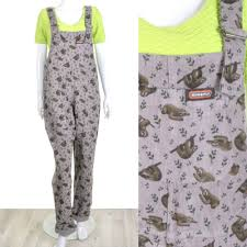 run and fly womens clothing free uk