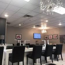 nail salons in webster yelp